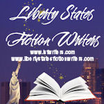 Click here for more on the Liberty States Fiction Writers