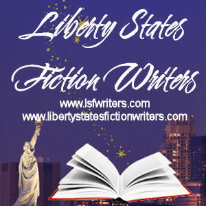 Click to join Liberty Reads
