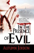 In The Presence Of Evil