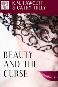 BEAUTY AND THE CURSE