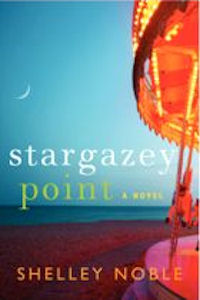 STARGAZEY POINT